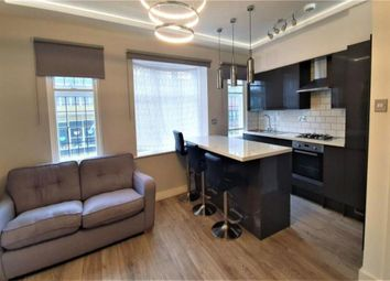 Thumbnail 1 bedroom flat to rent in Market Square, Bromley