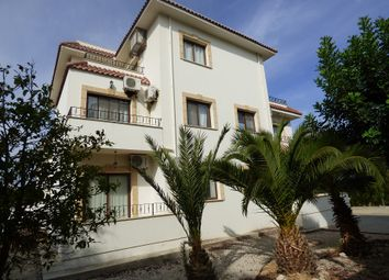 Thumbnail 3 bed apartment for sale in Kalograia, Cyprus