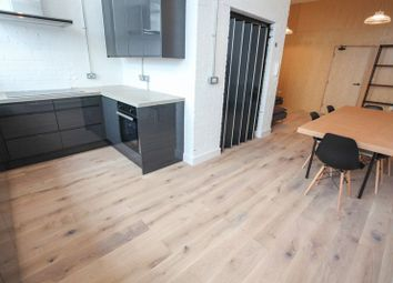 Thumbnail 6 bed property to rent in Kempston Street, Liverpool