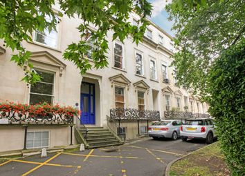 Thumbnail 1 bed flat to rent in 20 Royal Parade, Bayshill Road, Cheltenham, Gloucestershire