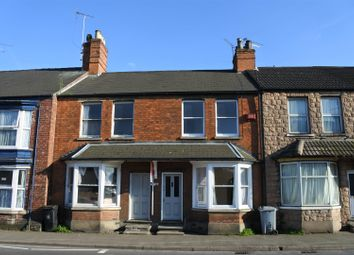 Thumbnail 3 bed terraced house for sale in Bridge End Road, Grantham