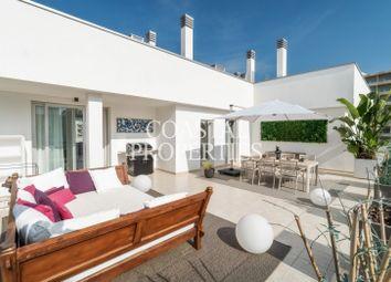 Thumbnail 3 bed apartment for sale in Palmanova, Calvià, Majorca, Balearic Islands, Spain
