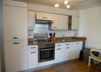 Thumbnail 2 bedroom property to rent in Watkin Road, Leicester