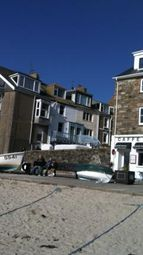 ., St.Ives, Cornwall TR26