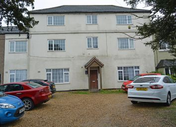 Thumbnail 2 bed flat to rent in Scawby Road, Scawby Brook, Brigg