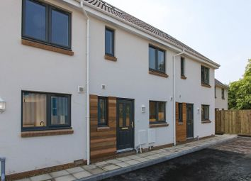 Thumbnail 3 bed terraced house for sale in Barton Mews, Clevedon