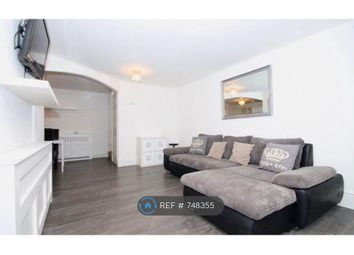2 bed maisonette to rent in Popham Road, London N1