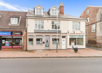 London Road, Southborough, Tunbridge Wells TN4. 2 bed flat for sale