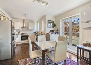Thumbnail 2 bed property for sale in Tiber Gardens, London