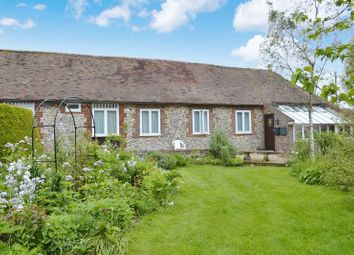 Thumbnail 2 bed property to rent in Richdore Road, Waltham, Canterbury