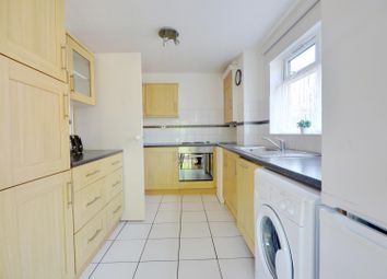 Thumbnail 2 bed end terrace house to rent in Myrtleside Close, Northwood, Middlesex