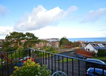 Thumbnail 2 bed maisonette for sale in Abrams View, Scarborough