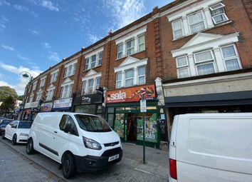 Thumbnail Retail premises for sale in Church Lane, Leytonstone