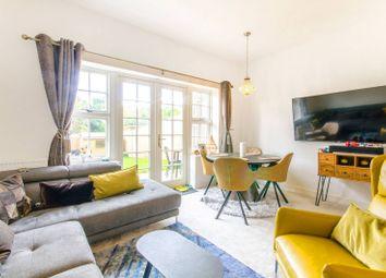 4 bed terraced house for sale in Collison Avenue, Arkley, Barnet EN5