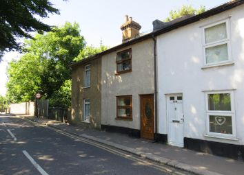 Thumbnail 2 bed terraced house for sale in Bridge Court, Bridge Road, Grays