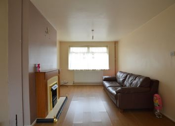 Thumbnail 3 bed terraced house to rent in Lynmouth Drive, Wigston