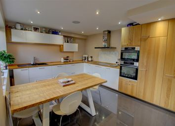 3 bed end terrace house for sale in Reynolds Close, Exeter EX4