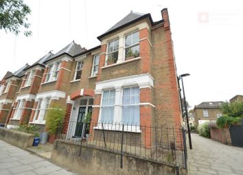 Thumbnail 2 bed flat to rent in Church Walk, Newington Green, Stoke Newington, London