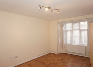 Thumbnail 1 bedroom flat to rent in Seymour Court, Whitehall Road, Epping Forrest, Chingford