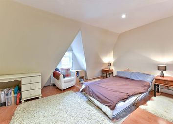 Thumbnail 1 bed flat to rent in King Edward's Gardens, London