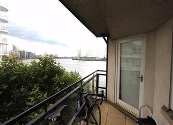 Thumbnail Room to rent in 53 Galleons View, London