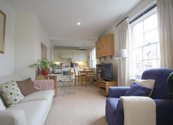 1 bed flat to rent in Catherine Place, London SW1E