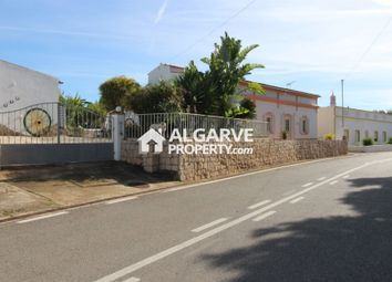 Thumbnail 2 bed villa for sale in 8200 Paderne, Portugal