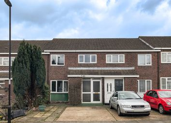 Thumbnail 3 bed terraced house for sale in Dillwyn Close, Sydenham