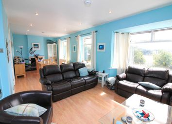 Thumbnail 3 bed maisonette for sale in Fieldview, Earlsfield, London