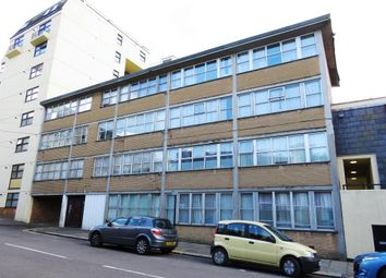Thumbnail 2 bed flat for sale in Terrace Road, St. Leonards-On-Sea