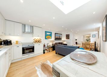 2 bed property for sale in 2B Gleneagle Mews, London SW16