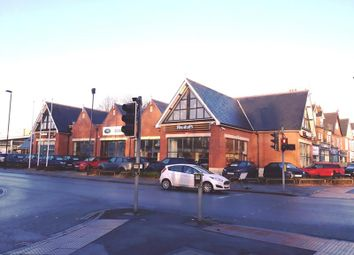 Thumbnail Commercial property to let in 73, The Avenue, Southampton
