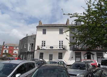 Thumbnail 3 bed town house for sale in Market Street, Dartmouth