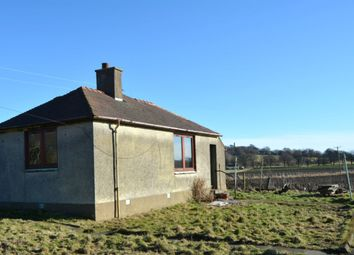 Thumbnail 3 bed bungalow to rent in Linlithgow