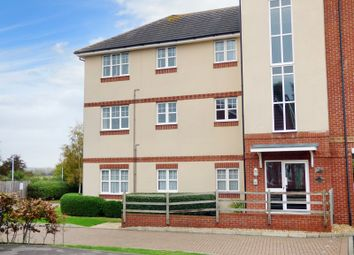 Thumbnail 2 bedroom flat for sale in The Butts, Butts Mead, Elysian Fields