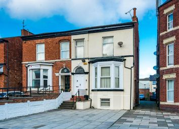 Thumbnail Office for sale in Regent House, 32 Princes Street, Southport, Merseyside