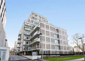 Thumbnail 2 bedroom flat for sale in Henry Macaulay Avenue, Kingston Upon Thames