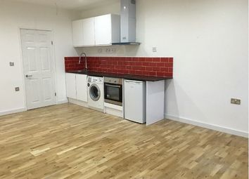 Thumbnail Studio to rent in 47 Bromham Road, Bedford, Bedfordshire