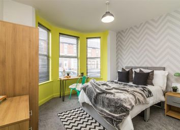 Thumbnail Room to rent in Leahurst Road, London