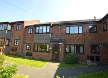 Thumbnail 2 bedroom flat for sale in Shaw Royd Court, Yeadon, Leeds, West Yorkshire