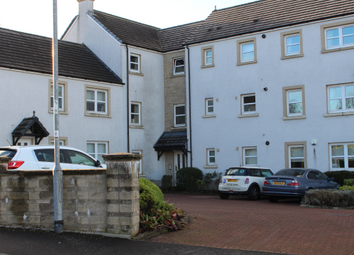 Thumbnail 2 bed flat to rent in Mallots View, Newton Mearns