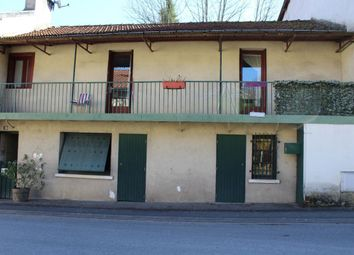 Thumbnail 3 bed property for sale in Midi-Pyrénées, Aveyron, Cransac