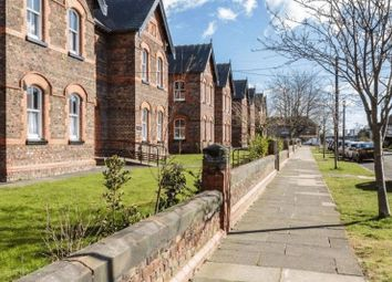 Thumbnail 3 bed flat for sale in New Hall, Fazakerley, Liverpool