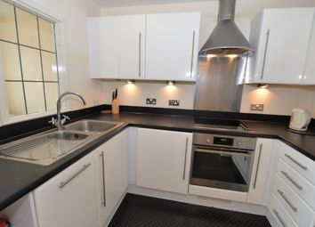 1 bed flat to rent in Briton Street, Southampton SO14