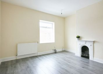 Thumbnail 2 bed property to rent in Reay Street, Widnes