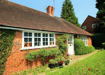 Thumbnail 3 bed semi-detached bungalow for sale in Friars Gate, Guildford