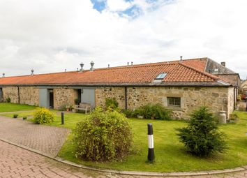 Thumbnail 4 bed property for sale in Almondhill Steading, Kirkliston