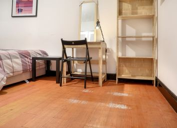 Thumbnail 4 bedroom shared accommodation to rent in Ben Johnson Road, London