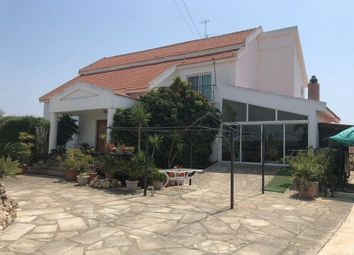 Thumbnail 4 bed detached house for sale in E324, Paralimni, Cyprus
