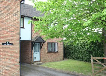 Thumbnail 2 bed shared accommodation to rent in Chinnor Road, Thame